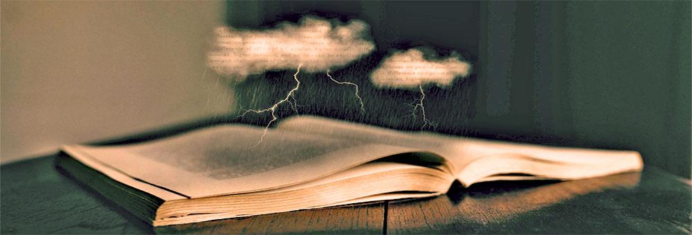 Чтение поможет научиться грамотно писать