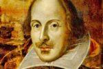 Мифы про Шекспира: великий начинатель или аферист