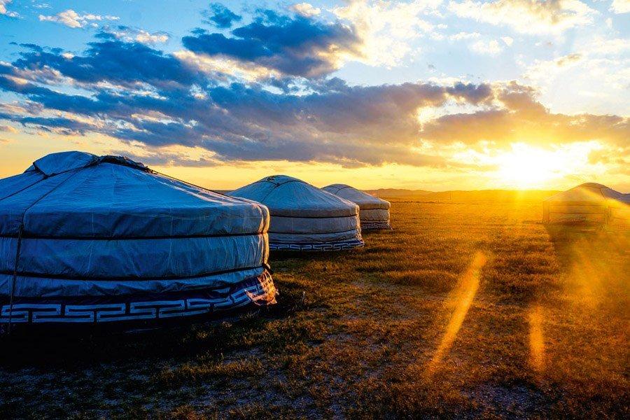 Поехать в Монголию впервые: памятка туристу