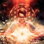 Как начать медитировать и не бросить