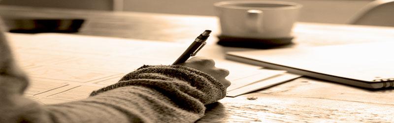 Напишите 10 слов без ошибок