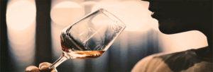 Самый вредный алкоголь — любой!