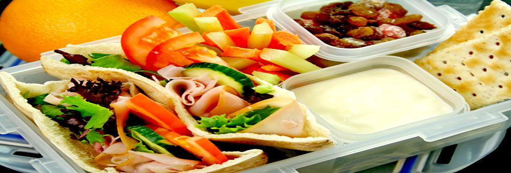При желании сэкономить на питании в автобусном туре по Европе возможно