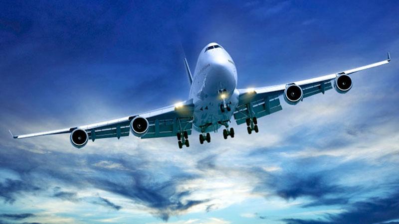 Безопасность в самолёте, игры со статистикой