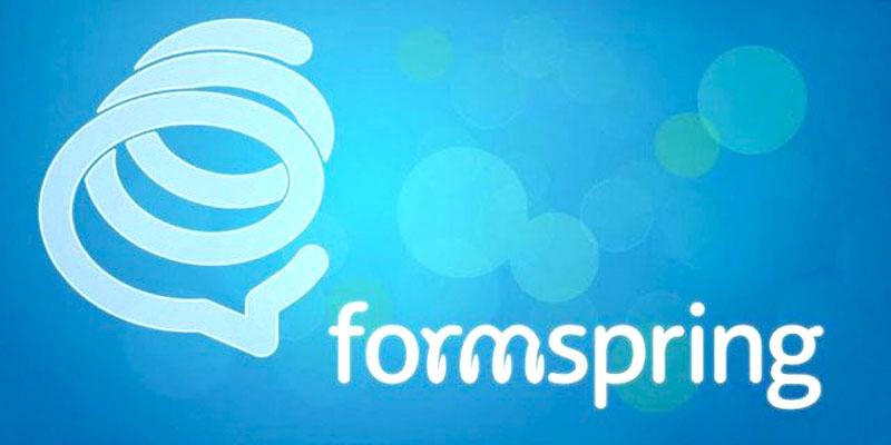 Сеть Formspring: анонимность = вседозволенность