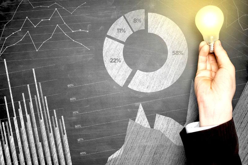 Самый простой бизнес: топ-3 идей