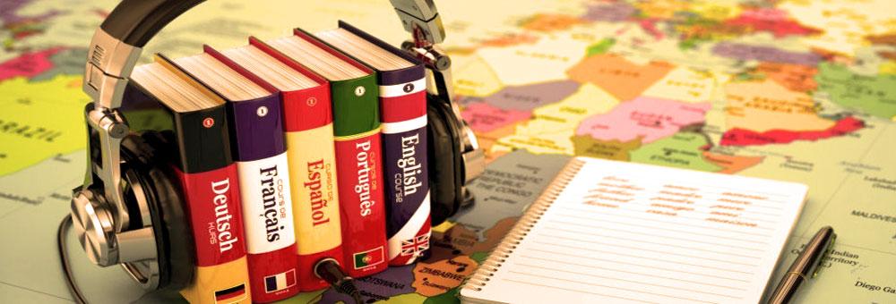 Изучить азы иностранного языка вполне возможно и самостоятельно