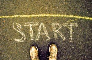 8 признаков, что пора начать новую жизнь