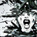 Как избавиться от тревоги и победить страхи