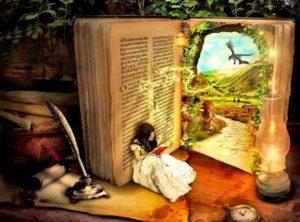 Воображение и фантазия — суперспособности мозга