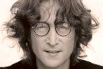 Джон Леннон: человек, перевернувший мир