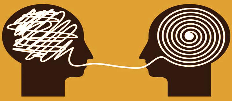 Уроки психологии полезны даже на бытовом уровне