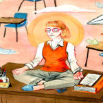 Чем уроки психологии полезны в быту