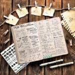 Как научиться делать визуальные конспекты