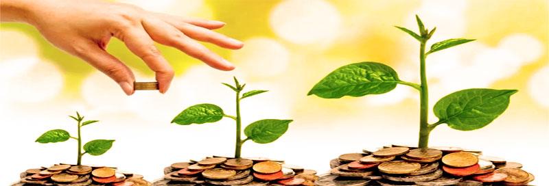 Финансовая мотивация — важная часть поиска своего хобби