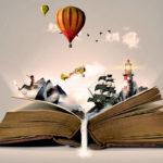 С чего начать читать и зачем это нужно