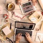 Как заработать на хобби: 5 хороших идей