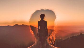 Что нужно сделать, чтобы стать самодостаточным?