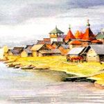 Знаете ли вы историю Древней Руси?
